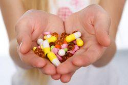 Антибиотики для лечения геморроя