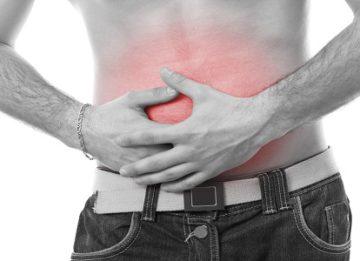 Реактивный панкреатит: основные симптомы и лечение