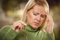 Ощущение общей слабости при острой форме парапроктита