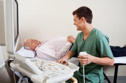 Наблюдение у врача-гастроэнтеролога при панкреатите