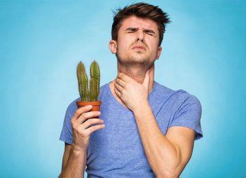 Удивительные и коварные болезни щитовидки