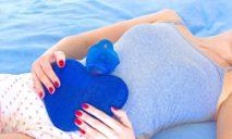 Как обезопасить себя от риска заболевания хроническим циститом?