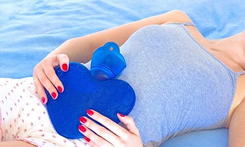 Болезнь, выраженную в воспалительных изменениях слизистой оболочки мочевого пузыря, принято называть циститом