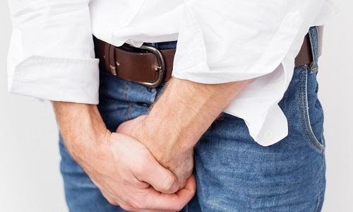 Воспаление мочевого пузыря у мужчин затрагивает слизистую органа и приводит к нарушениям мочеиспускания