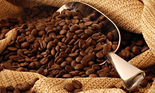 Кофе – это один из сильных аллергенов, которые может обеспечить не только скорое выздоровление, но и усугубить лечение