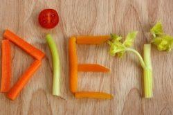 Диетическое питание при парапроктите