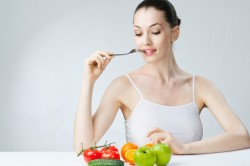 Диетическое питание при хроническом панкреатите