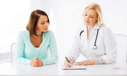 Онихокриптоз нельзя оставлять без внимания, поскольку отсутствие своевременного лечения может привести к негативным последствиям