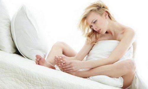 Лечение вросшего ногтя нужно начинать как можно раньше после диагностирования заболевания