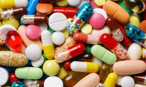 В зависимости от классификации назначают те или иные методы лечения цистита, подразумевающие использование медикаментов