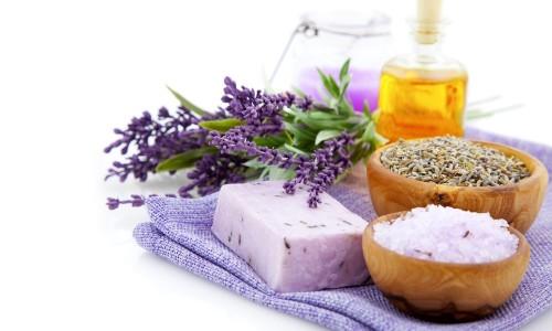 Народная медицина применяется как дополнение традиционной терапии заболевания