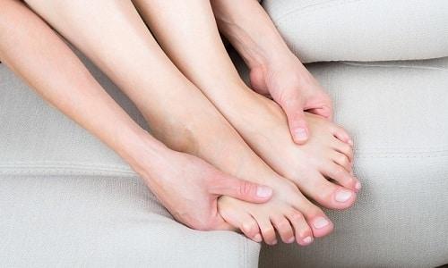 Лечение лазером обладает собственными достоинствами. К примеру, постепенно можно полностью вылечить ногти