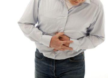Причины развития, симптомы и лечение хронического панкреатита