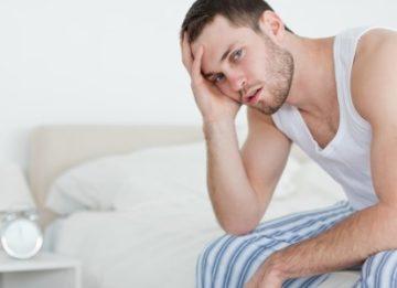 Обострение хронического панкреатита: основные симптомы и лечение