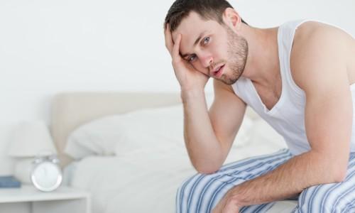Проблема билиарного панкреатита