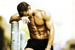 Тяжелые физические нагрузки как причина выпадения прямой кишки