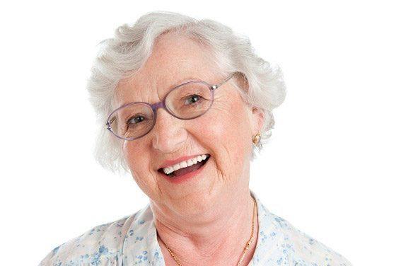 возраст пациента