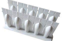 Свечи для лечения анальных трещин