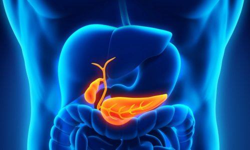 Холецистит — это патология, характеризующаяся воспалением стенок желчного пузыря (ЖП)