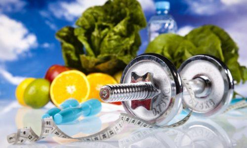 Важнейшим методом профилактики панкреатита является здоровый образ жизни